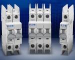 Выбор автоматических выключателей 100