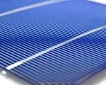 принцип работы солнечной батареи 100