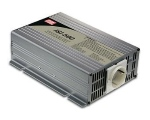 Инвертор для солнечных батарей 100