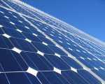 Как выбрать солнечную батарею  100