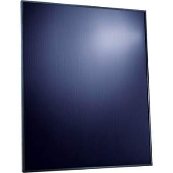 Микроморфная солнечная панель
