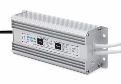 Блок питания герметичный 60Вт 5А IP67