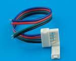 Коннектор для светодиодной ленты 100