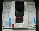 Маркировка автоматических выключателей 100