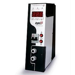 Однофазный бестрансформаторный инверторный стабилизатор напряжения Legat 35