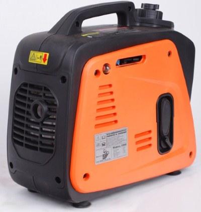 invertornyj-generator-01
