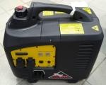 invertornyj-generator-ili-obychnyj-100