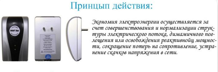 bezgramotnoe-opisanie-pribora-dlya-ekonomii-elektroenergii