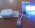 podklyuchenie-lyuminescentnyx-lamp-100
