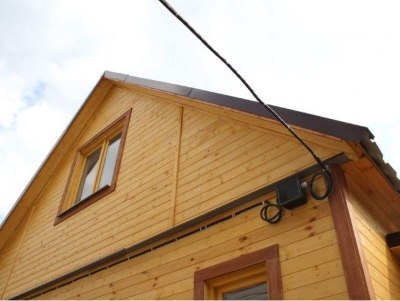 vvod-elektrichestva-v-dom-01