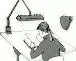 kalkulyator-rascheta-osveshhennosti-rabochego-mesta
