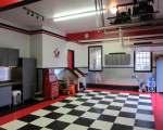 elektroprovodka-v-garazhe-svoimi-rukami-sxema-100