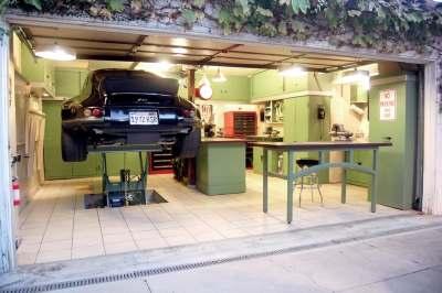 elektroprovodka-v-garazhe