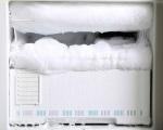 Холодильник сильно морозит 100
