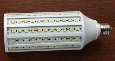 Светодиодная лампа типа кукуруза