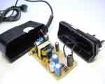 Ремонт зарядного устройства для телефона 100