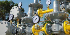 Необходимость сертификации оборудования, находящегося под избыточным давлением