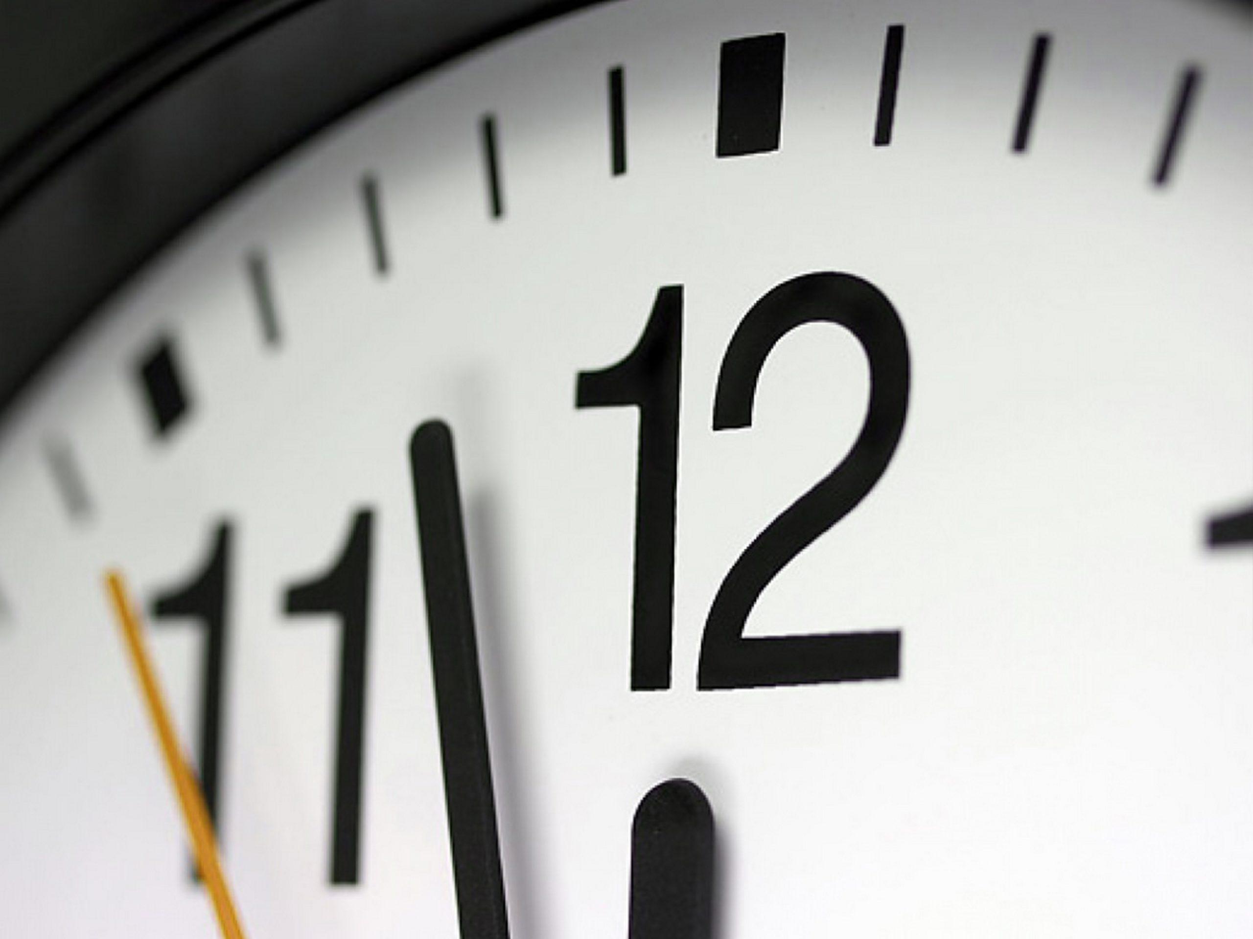 Ночной тариф на электроэнергию. с какого часа, время действия, день-ночь во сколько начинается, ночная зона