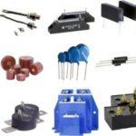 Полупроводники. Структура полупроводников. Типы проводимости и возникновение тока в полупроводниках