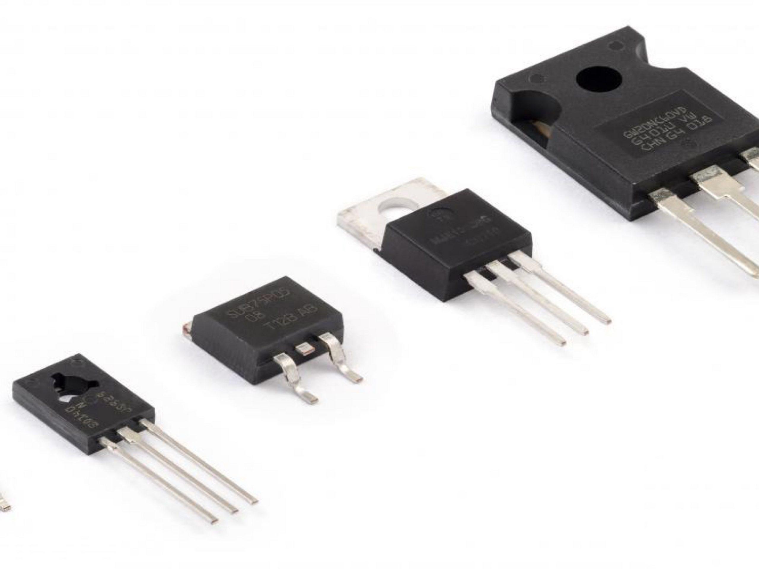 Транзистор что это. Основные параметры и характеристики, маркировка транзисторов