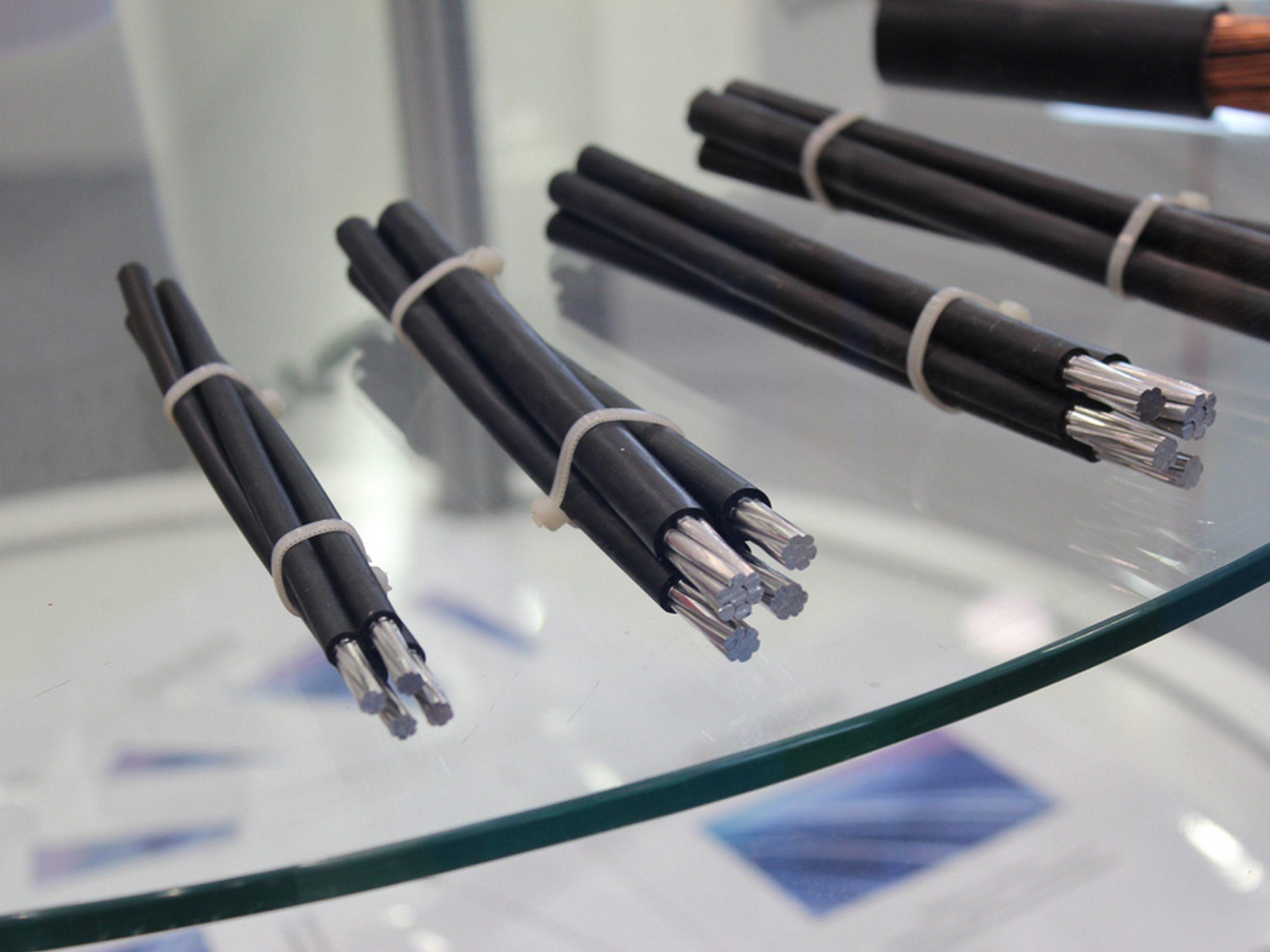 Что такое сип кабель- расшифровка, технические характеристики