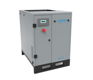 Сведения о системах холодоснабжения и установках и оборудования для них