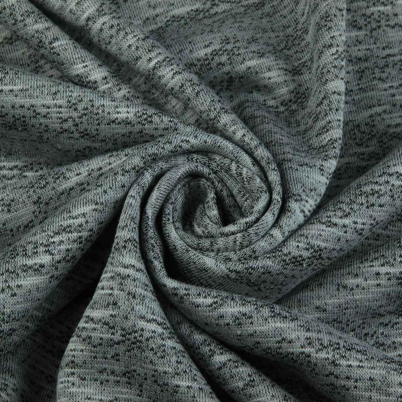 Разумные цены на ткань двунитку высокого качества от честного магазина alltext.com.ua