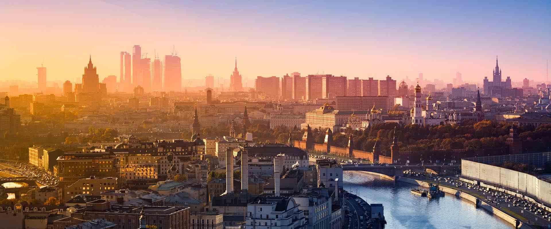 Приобретение недвижимости в Москве, стоит ли торопиться