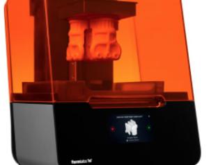 Как пользоваться 3D-принтером