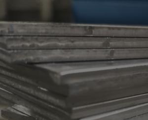 Что нужно знать о рубке металла