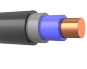 Техническое руководство по кабелям и проводам