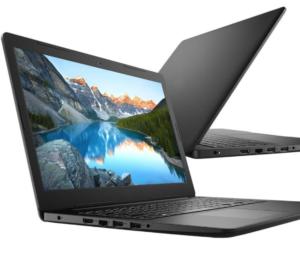 Как отремонтировать ноутбук