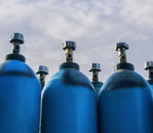 Как использовать газ в баллоне