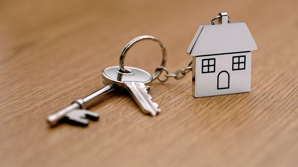 Как продать квартиру и не пожалеть об этом?