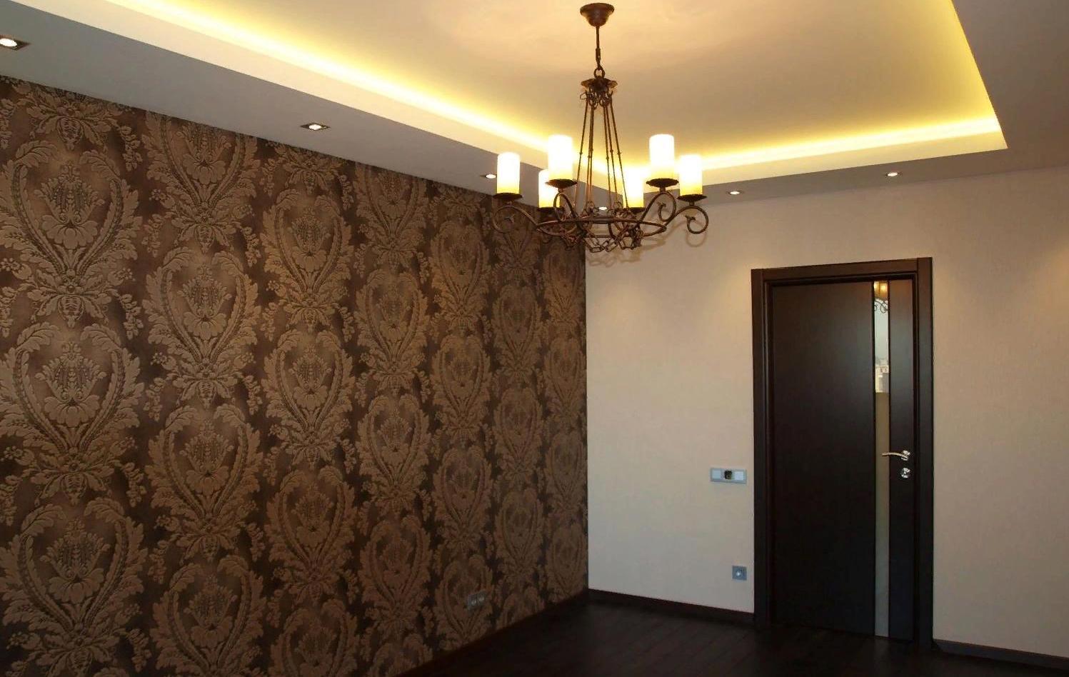 Приятная цена за ремонт квартир в Одессе от честной строительной компании stroyhouse.od.ua